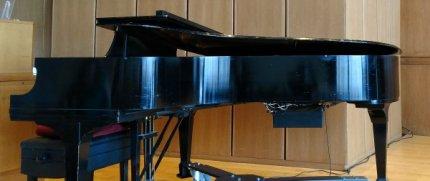 fus instruments